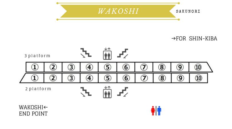 f:id:yukik8er:20181012190216p:plain