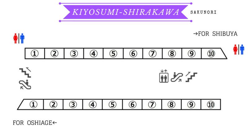 f:id:yukik8er:20181013074818p:plain