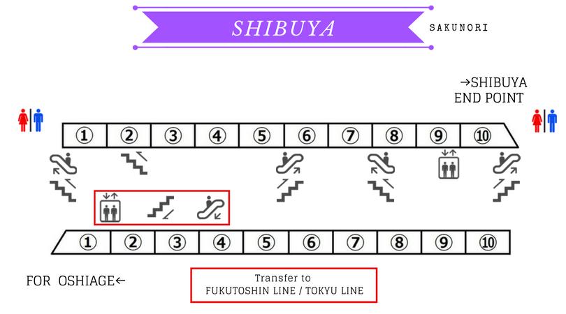f:id:yukik8er:20181013080507p:plain