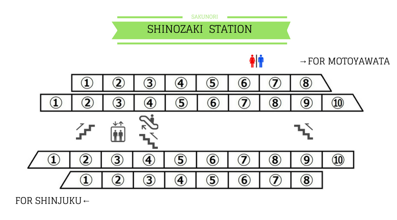 f:id:yukik8er:20181014175604j:plain