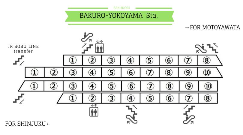 f:id:yukik8er:20181014181437j:plain