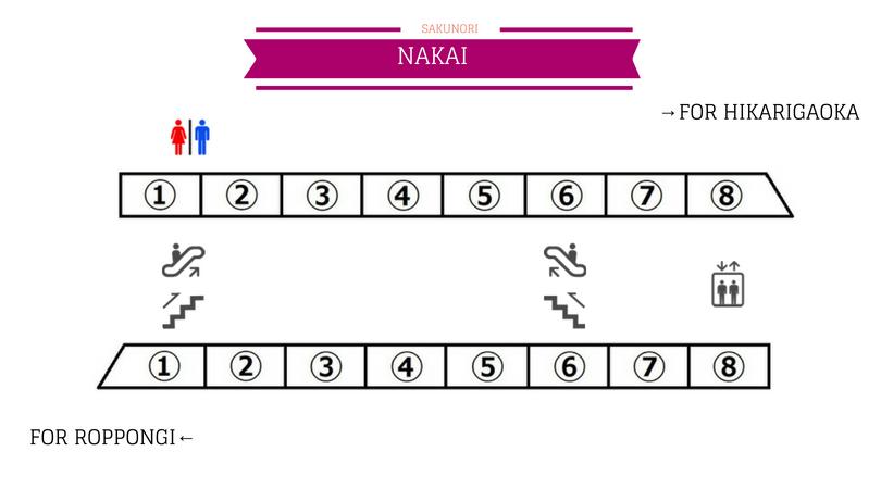 f:id:yukik8er:20181015093647j:plain