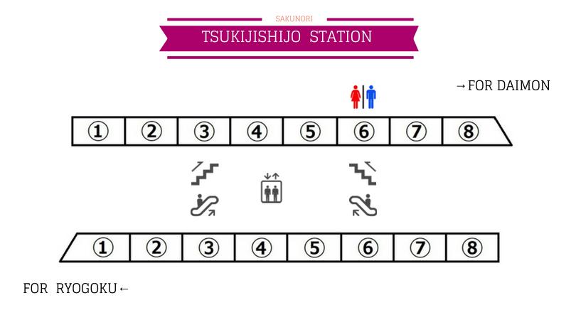 f:id:yukik8er:20181015104522j:plain