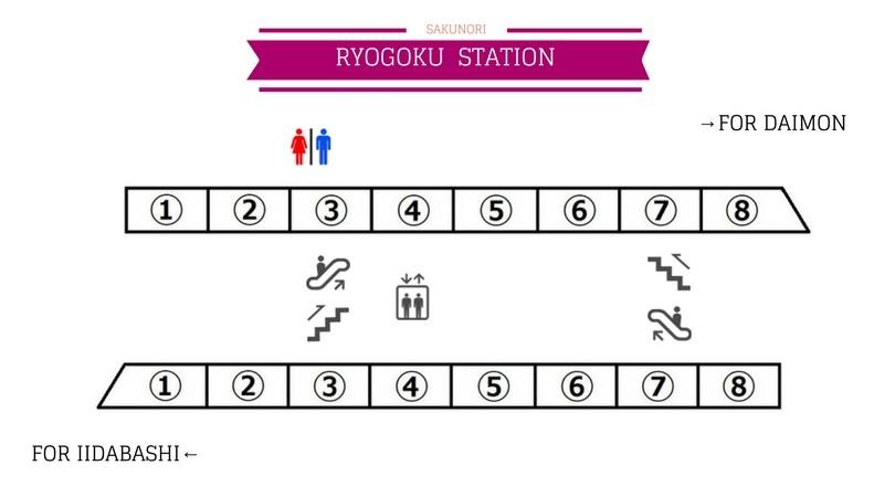f:id:yukik8er:20181015105746j:plain