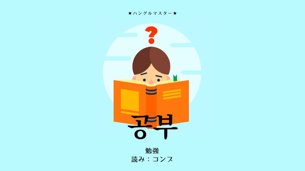 f:id:yukik8er:20181016104415p:plain