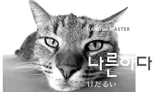 f:id:yukik8er:20181219181018j:plain