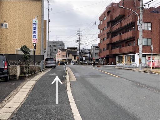 f:id:yukik8er:20190127093342j:image