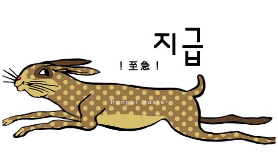 f:id:yukik8er:20190128114230j:plain