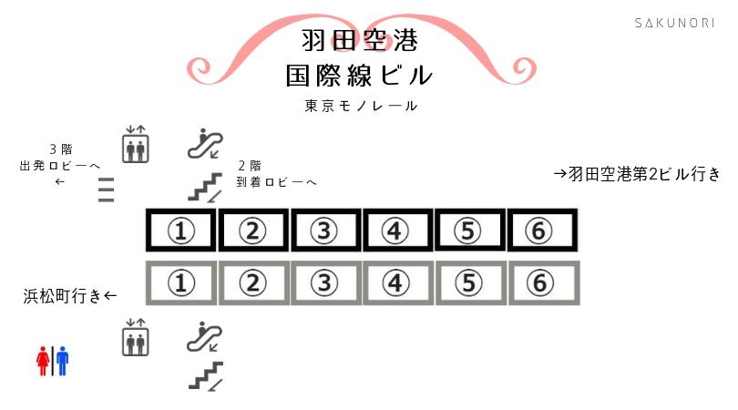 f:id:yukik8er:20190316115843j:plain