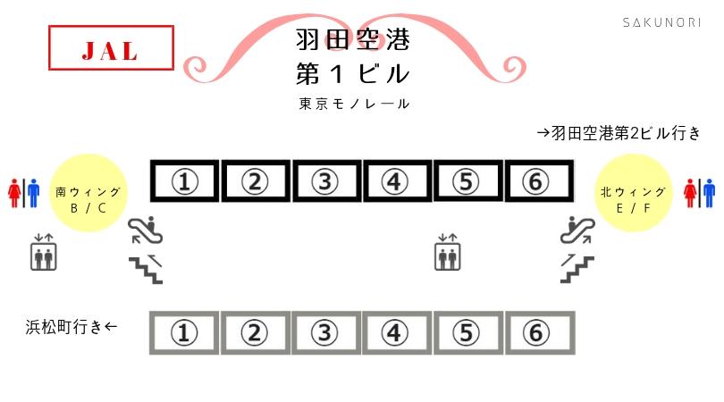 f:id:yukik8er:20190316123223j:plain
