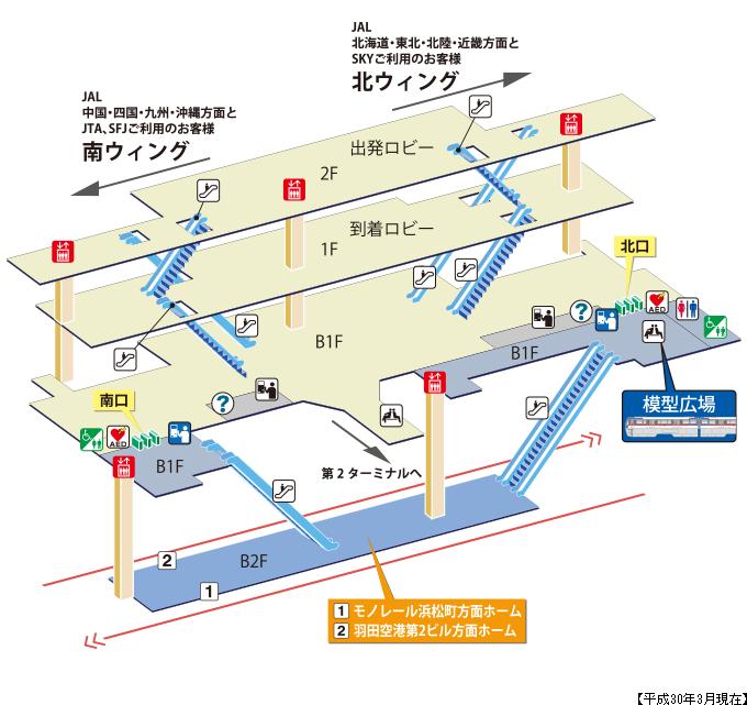 f:id:yukik8er:20190316125819p:plain