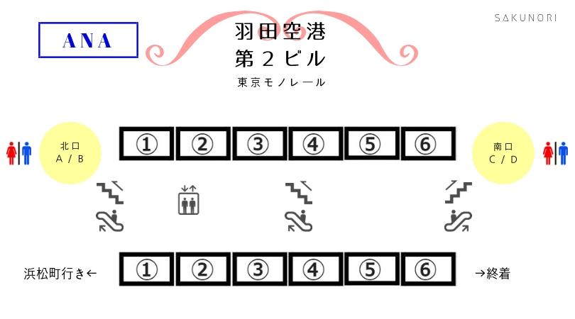 f:id:yukik8er:20190316132110j:plain