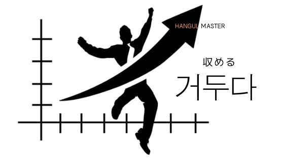 f:id:yukik8er:20190331140204j:plain