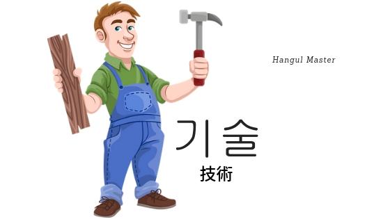 f:id:yukik8er:20190331164909j:plain