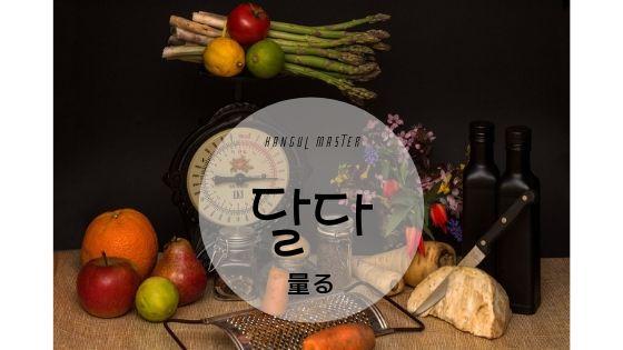 f:id:yukik8er:20190601162211j:plain