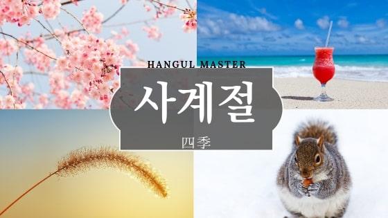 f:id:yukik8er:20190609194149j:plain