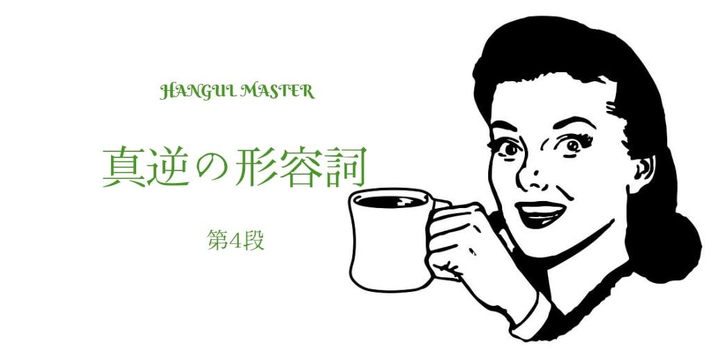 f:id:yukik8er:20190609201814j:plain