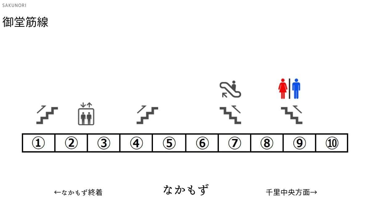 f:id:yukik8er:20190804183109j:plain