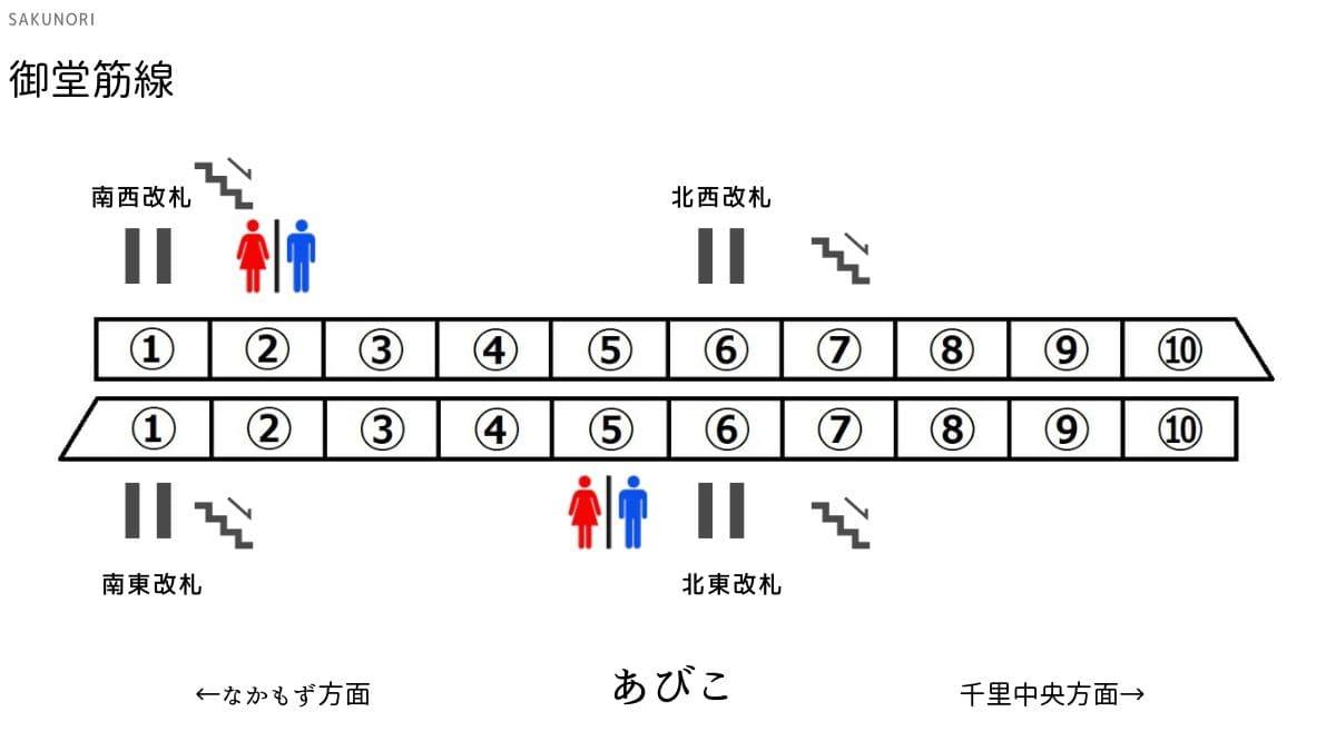 f:id:yukik8er:20190804193653j:plain