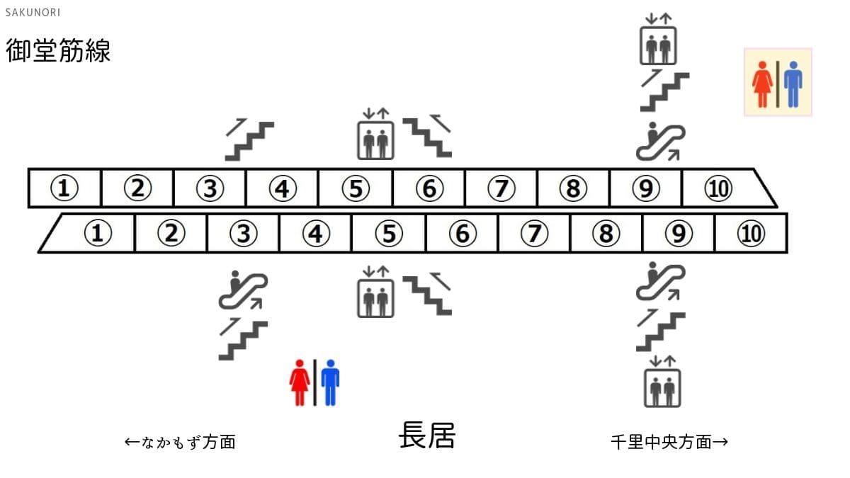 f:id:yukik8er:20190804200158j:plain