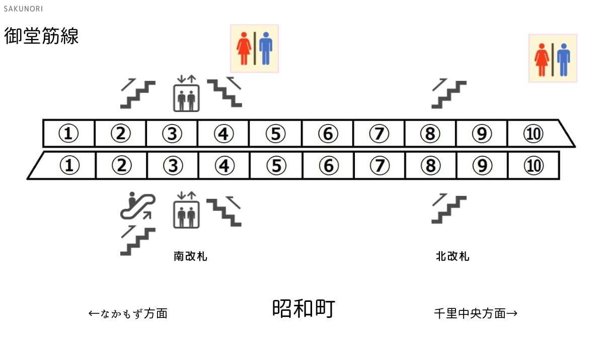 f:id:yukik8er:20190810094212j:plain