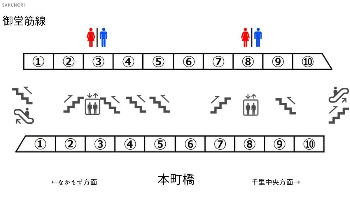 f:id:yukik8er:20190810151322j:plain