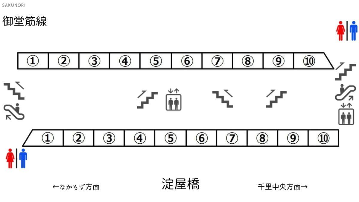 f:id:yukik8er:20190810153512j:plain