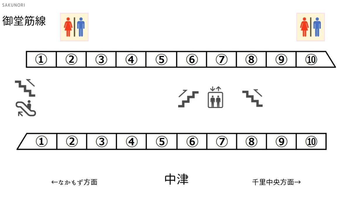 f:id:yukik8er:20190810174718j:plain