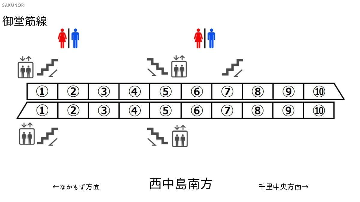 f:id:yukik8er:20190810180801j:plain