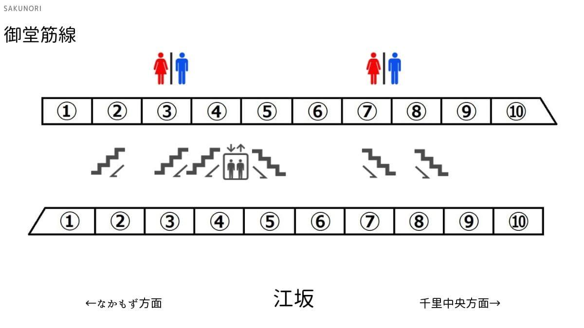 f:id:yukik8er:20190810193515j:plain