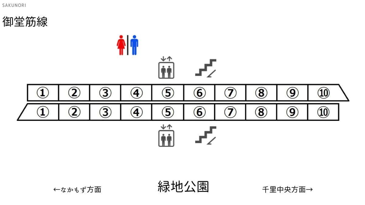 f:id:yukik8er:20190810195212j:plain
