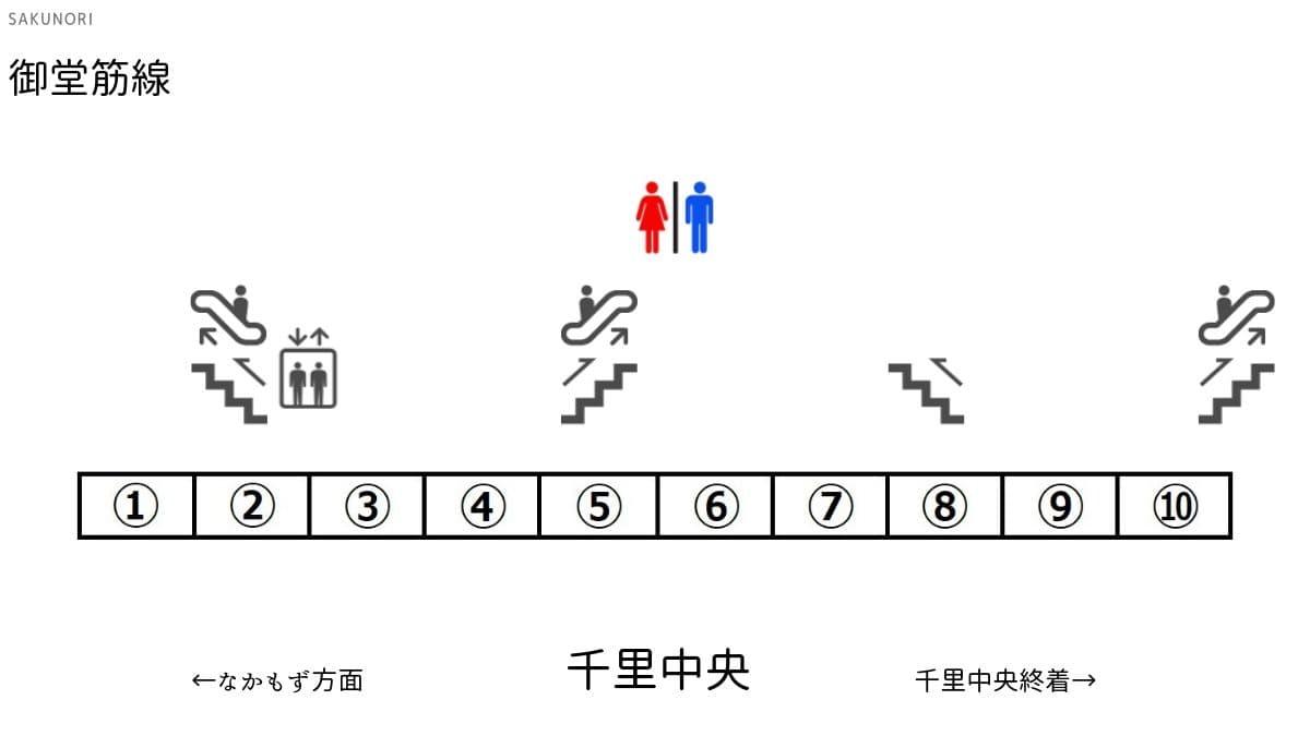 f:id:yukik8er:20190810202237j:plain