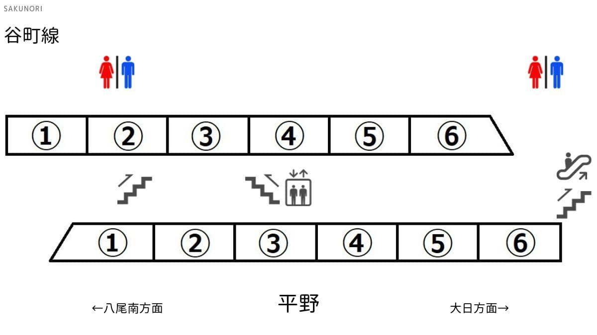 f:id:yukik8er:20190810235105j:plain