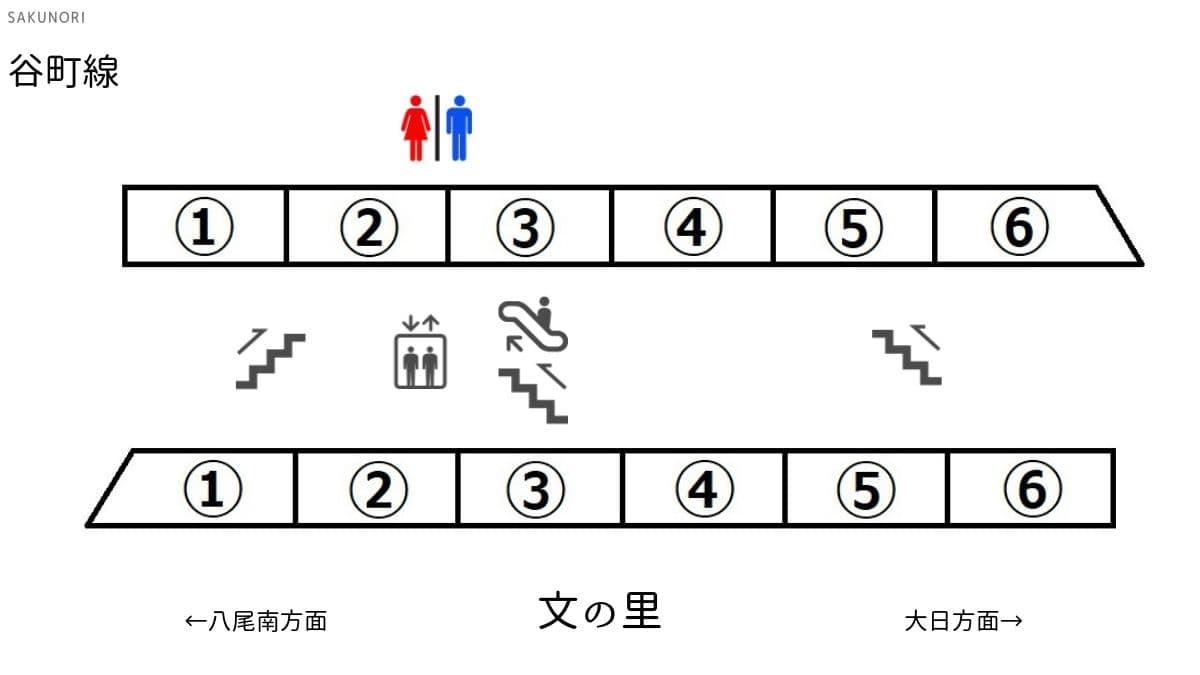f:id:yukik8er:20190811003205j:plain