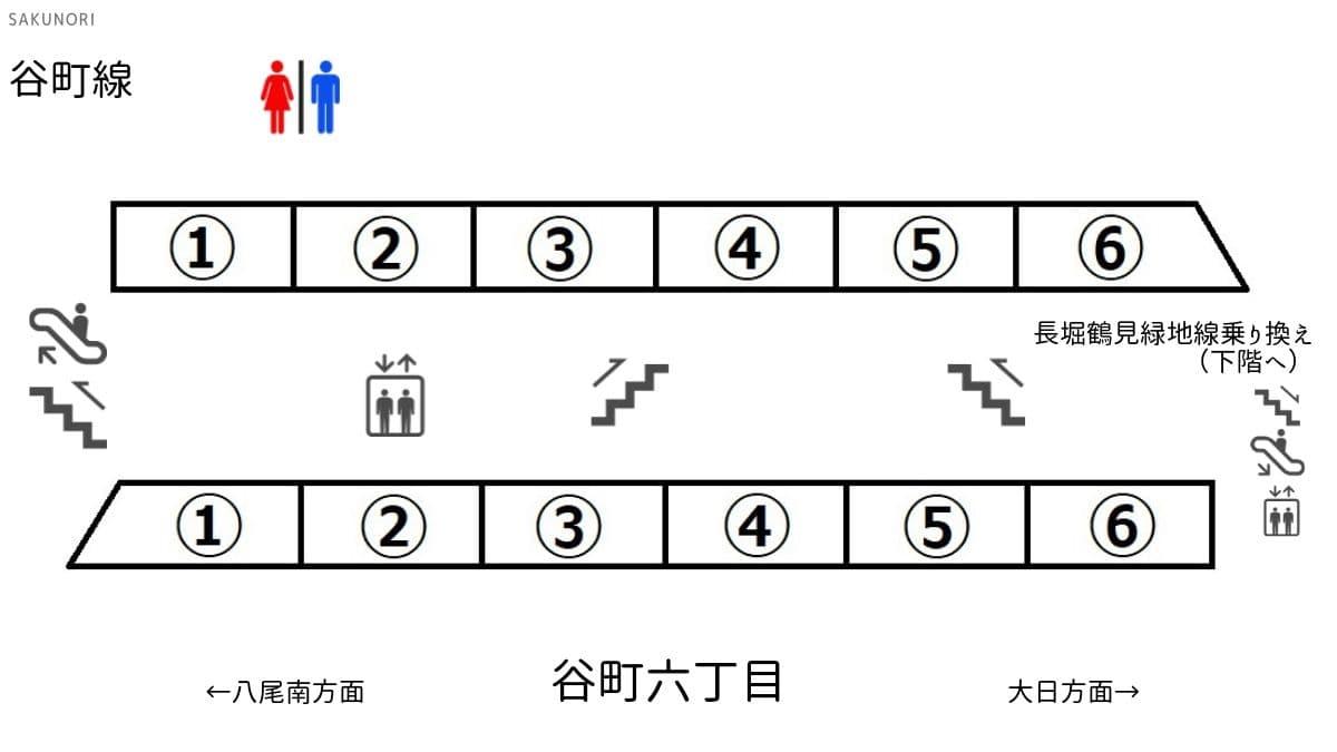 f:id:yukik8er:20190811112447j:plain