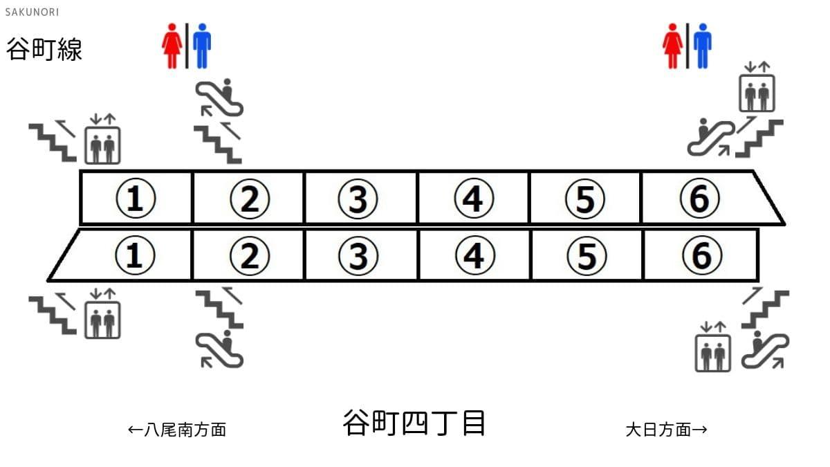 f:id:yukik8er:20190811120244j:plain