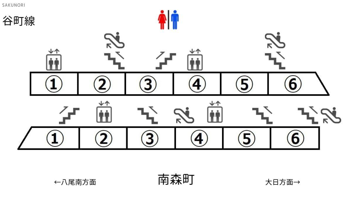 f:id:yukik8er:20190811130149j:plain