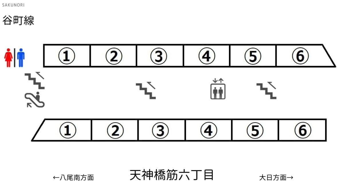 f:id:yukik8er:20190811150145j:plain