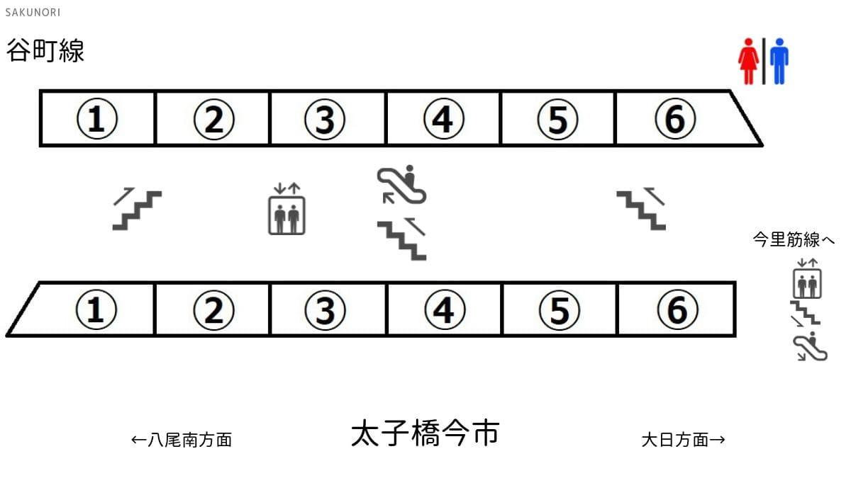 f:id:yukik8er:20190811165303j:plain