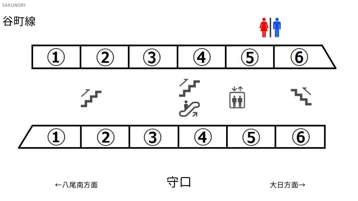 f:id:yukik8er:20190811171143j:plain