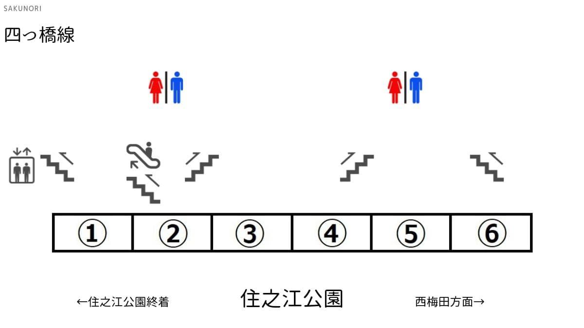 f:id:yukik8er:20190812092611j:plain