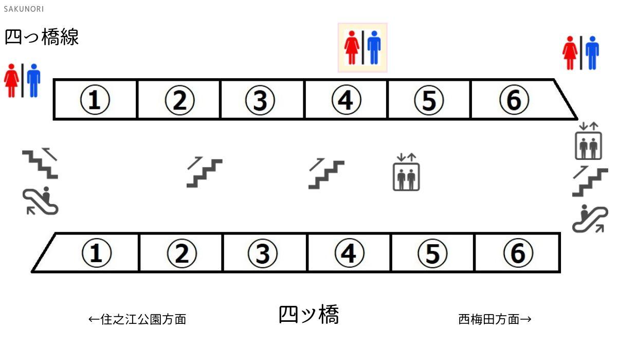 f:id:yukik8er:20190812112434j:plain