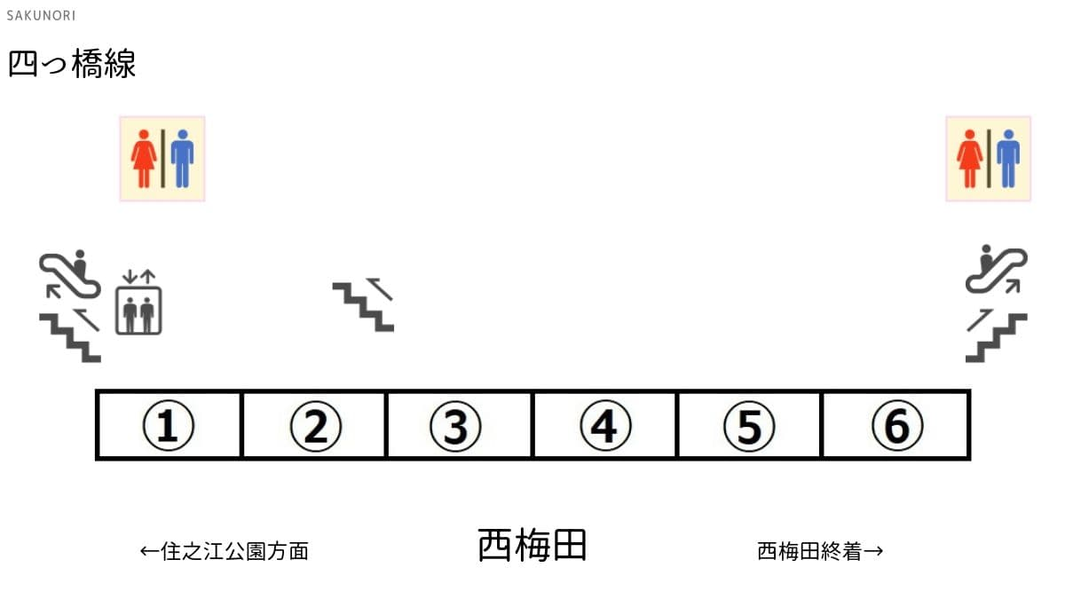 f:id:yukik8er:20190812140301j:plain