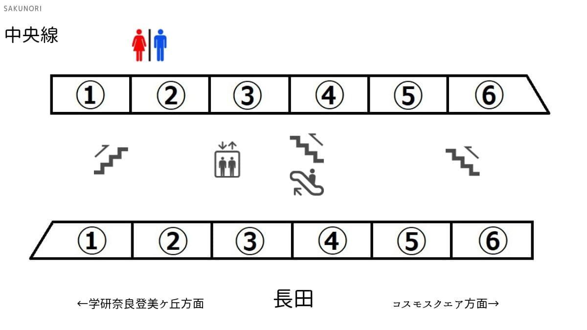 f:id:yukik8er:20190812144137j:plain