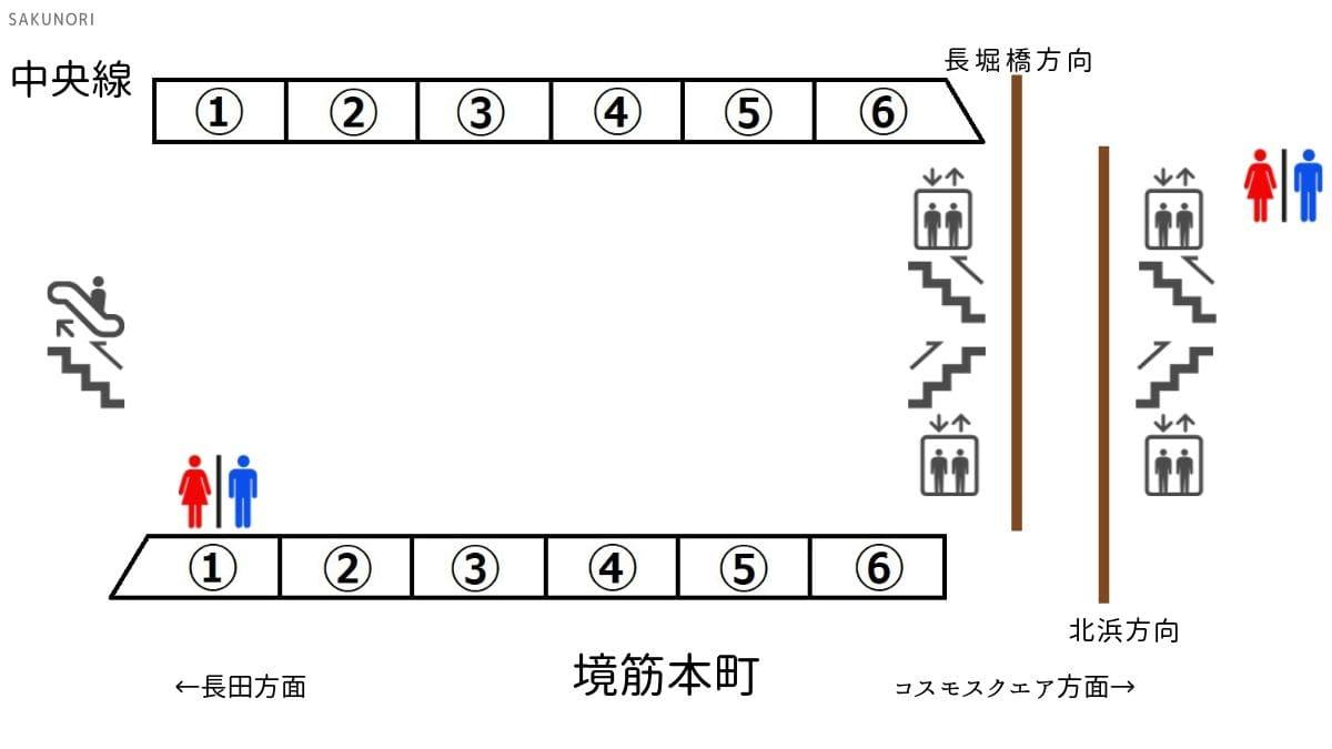 f:id:yukik8er:20190812172717j:plain