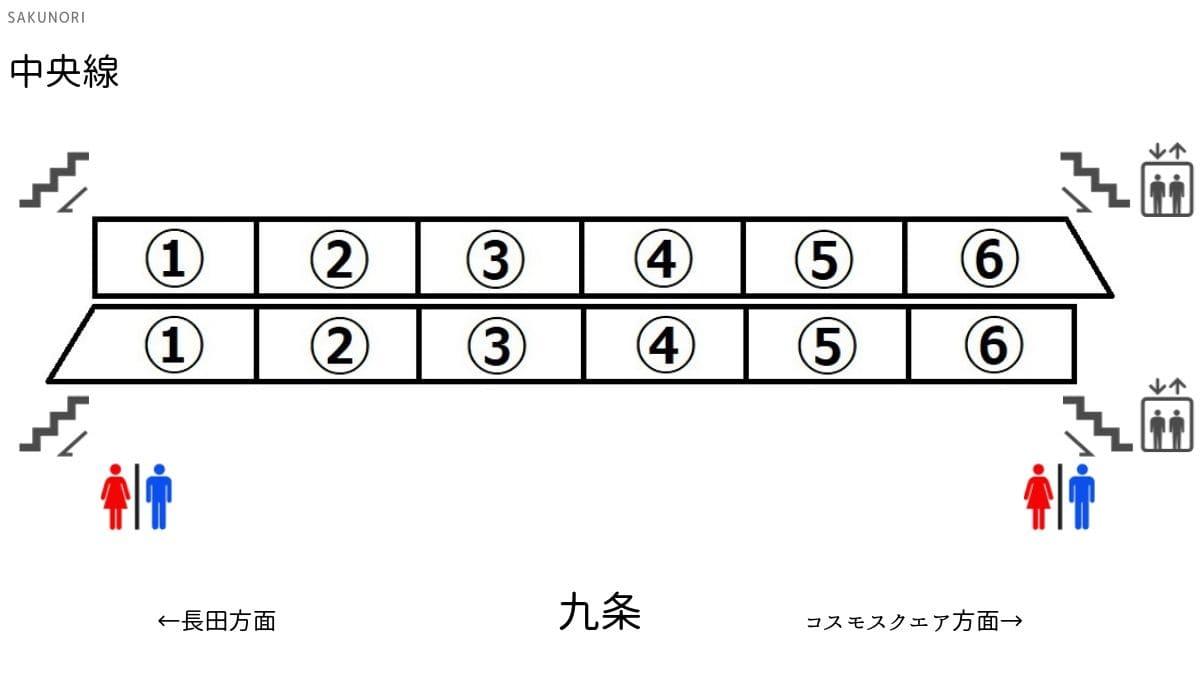 f:id:yukik8er:20190812221848j:plain