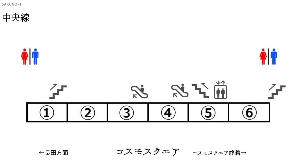f:id:yukik8er:20190812234337j:plain