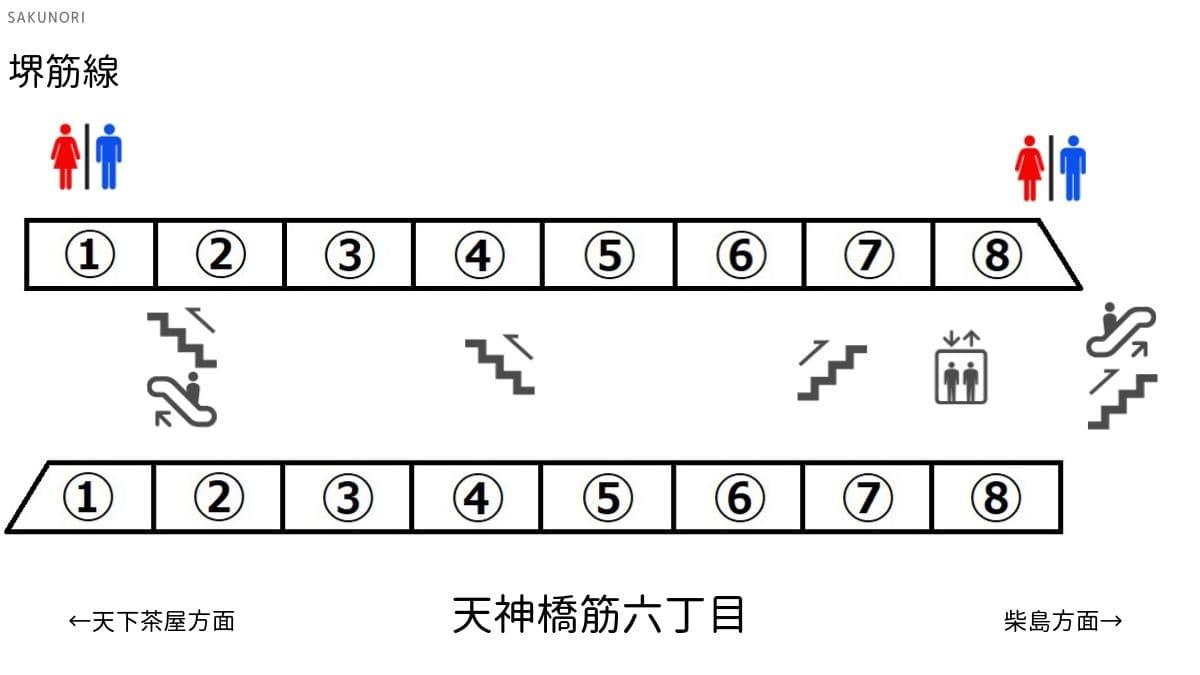 f:id:yukik8er:20190813201356j:plain