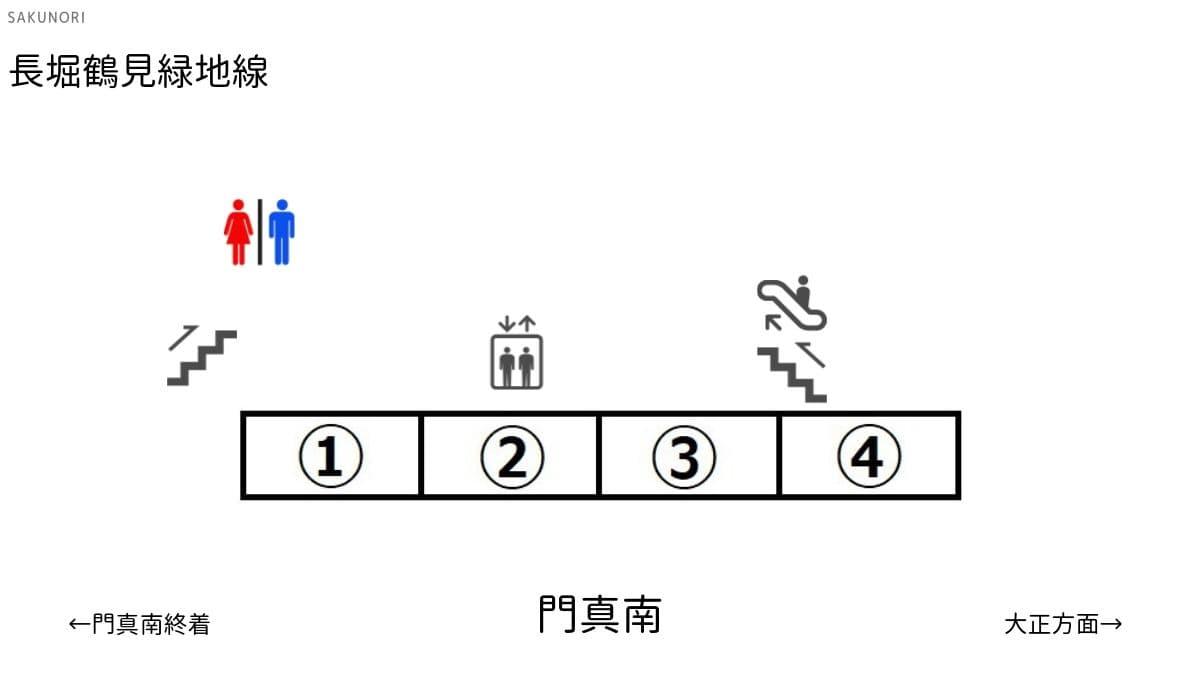 f:id:yukik8er:20190813231134j:plain