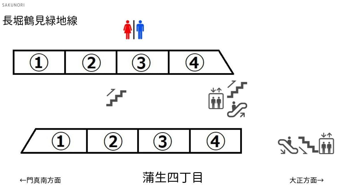 f:id:yukik8er:20190814093550j:plain